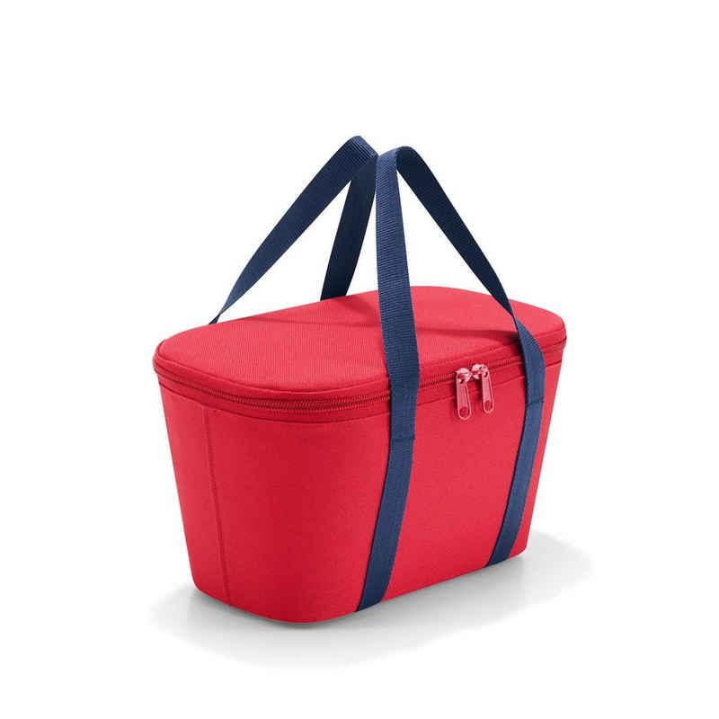 REISENTHEL® Einkaufskorb, reisenthel kühltasche picknicktasche coolerbag xs isolierte tasche Kids Kinder