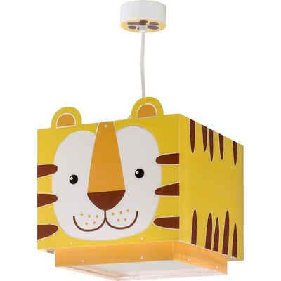 Dalber Hängeleuchten »Hängelampe Little Tiger«