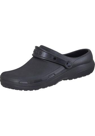 Crocs »Specialist II Clog« Šlepetės