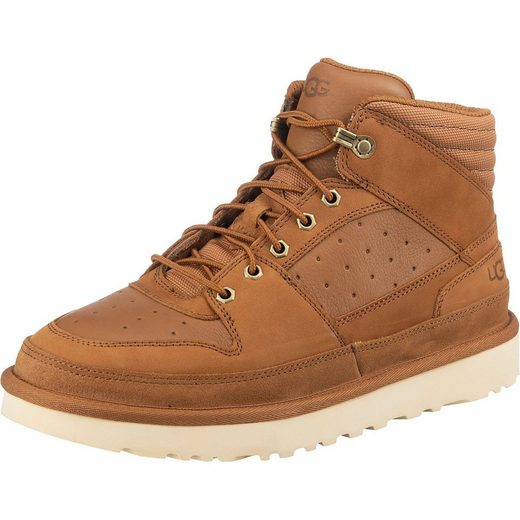 UGG »Highland Sport Hiker Mid Sneakers High« Sneaker