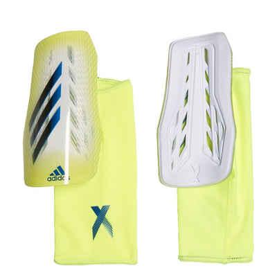adidas Performance Schienbeinschoner »X League Schienbeinschoner«