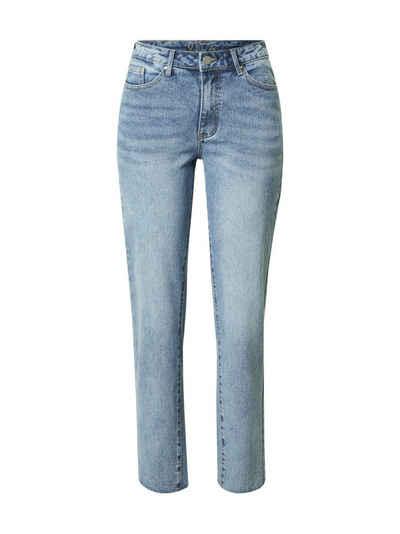Vila Slim-fit-Jeans »VISTRAY«