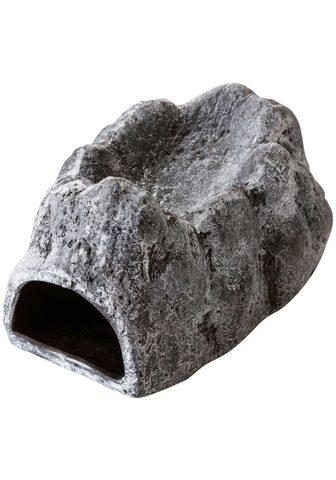 Exo Terra Terrariendeko »EX Wet Rock« Keramikhöh...
