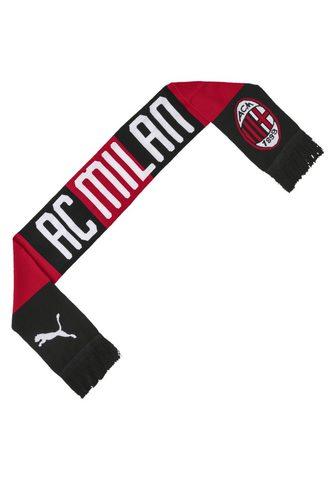 PUMA Flisinis šalis »AC Milan Fan Schal«