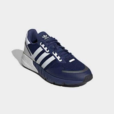 adidas Originals »ZX 1K BOOST« Sneaker