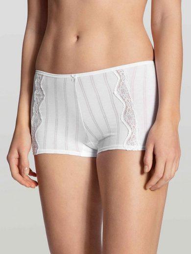 CALIDA Panty »Panty, high waist« (1 Stück) Made in Europe