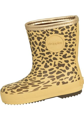 Druppies »Leopard« guminiai batai