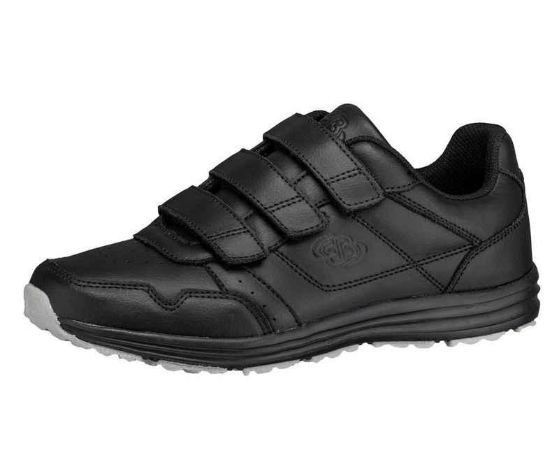 BRÜTTING »Sport- Classic Run V« Sneaker