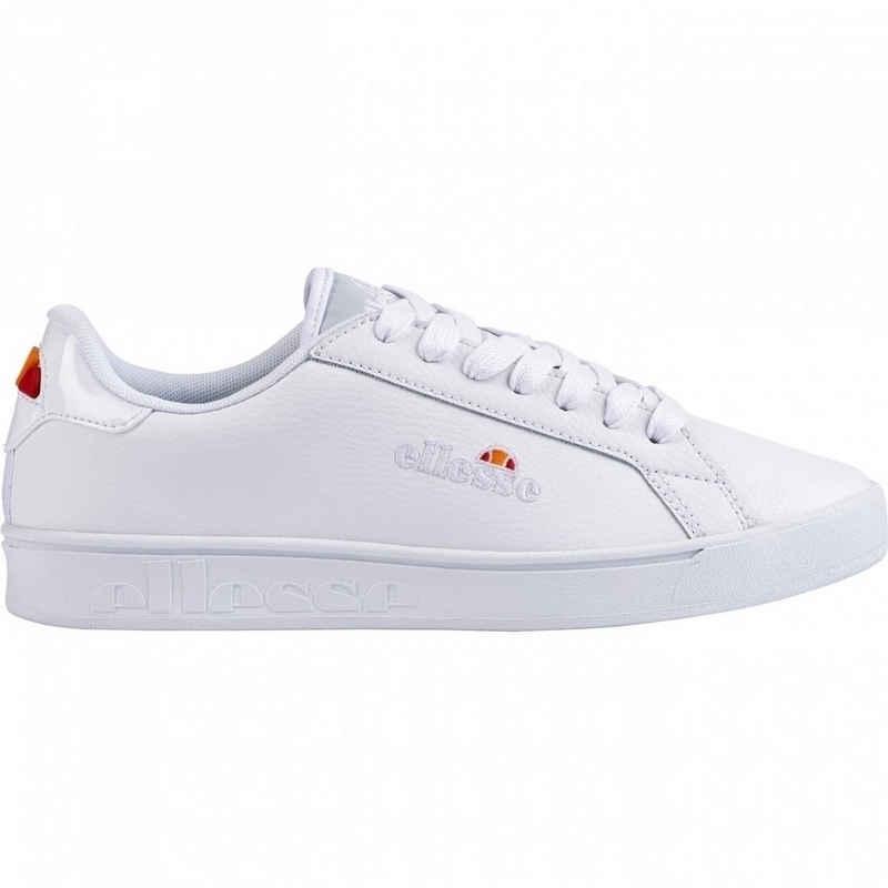 Ellesse »Ellesse Campo Leather Sneaker« Sneaker