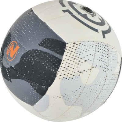 Happy People Handball »Nerf Neopren Miniball Gr.2«