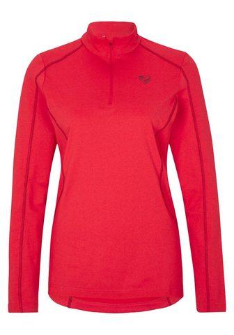 Ziener Sportinio stiliaus megztinis »JEMILKI«...