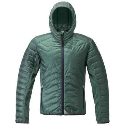 Dolomite Outdoorjacke »Dolomite Jacket Cinquantaquattro Smart M«