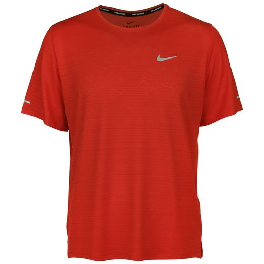 Nike Laufshirt »Dri-Fit Miler«