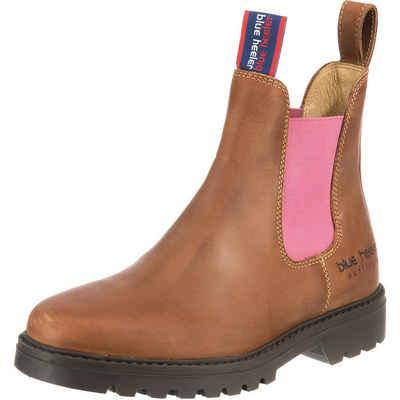 Blue Heeler »Sydney Chelsea Boots« Chelseaboots