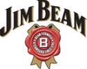 Jim Beam BBQ