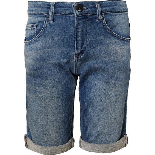 Brunotti Jeansshorts »Jeansshorts HANGTIME für Jungen«