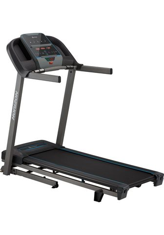 Horizon Fitness Horizon fitnesas bėgimo takelis »eTR3....