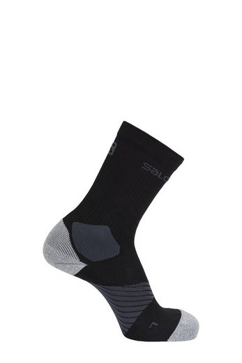Salomon Socken (1-Paar) in modischem Design