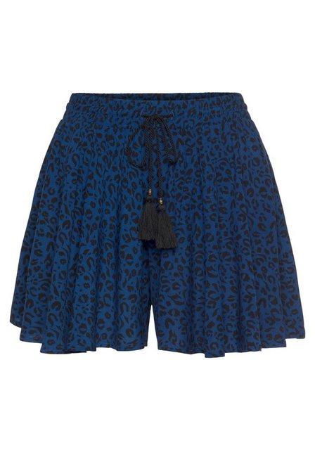 Hosen - Brunotti Shorts »ASHA« ›  - Onlineshop OTTO