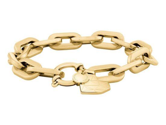 Liebeskind Berlin Armband »Armband«