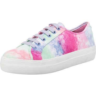 Neu La Strada© La Strada Fashion Sneaker Sneakers Low 15411608 für Damen
