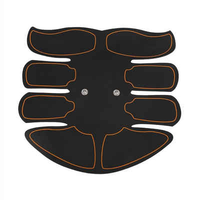 Sross EMS-Bauchmuskeltrainer »Fettverbrennung Muskelstärkendes EMS Intelligentes Bauchtrainingspflaster«