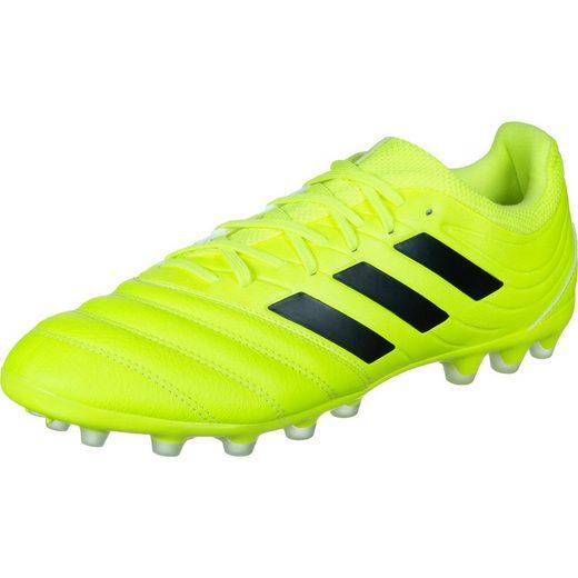 adidas Performance »Copa 19.3« Fußballschuh