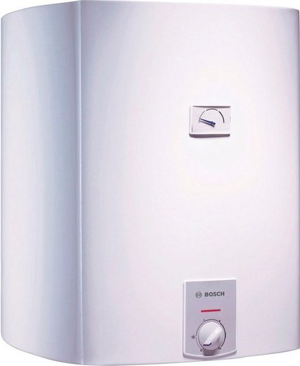 BOSCH Wandspeicher »TR3500T 30B«, (max85°C) (1-St)