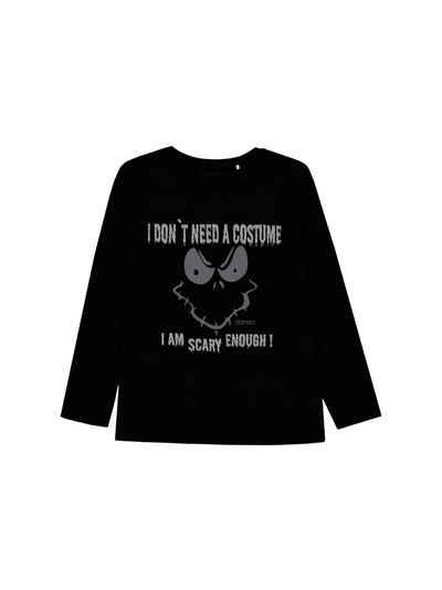 Esprit Langarmshirt »T-Shirts« (1-tlg)