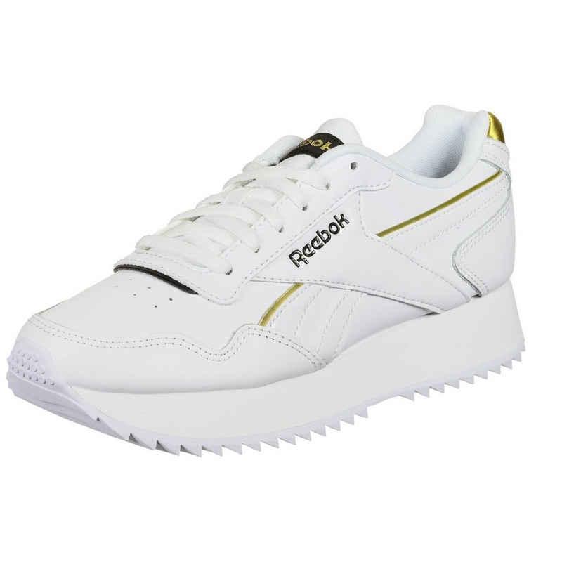 Reebok »Royal Glide« Sneaker