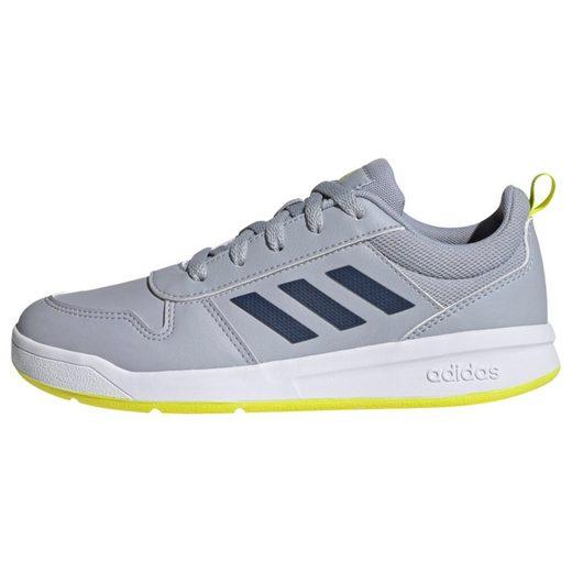 adidas Performance »Tensaur Schuh« Laufschuh