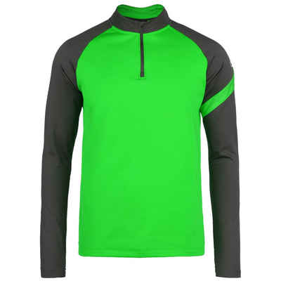 Nike Longsleeve »Dry Academy Pro«