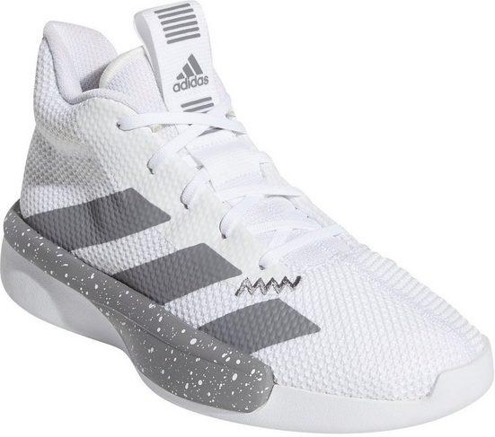 adidas Performance »PRO NEXT« Basketballschuh