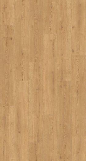 PARADOR Vinylboden »Basic 2.0 - Eiche Infinity Natur«, 122,2 x 22,9 x 0,2 cm, 4,5 m²