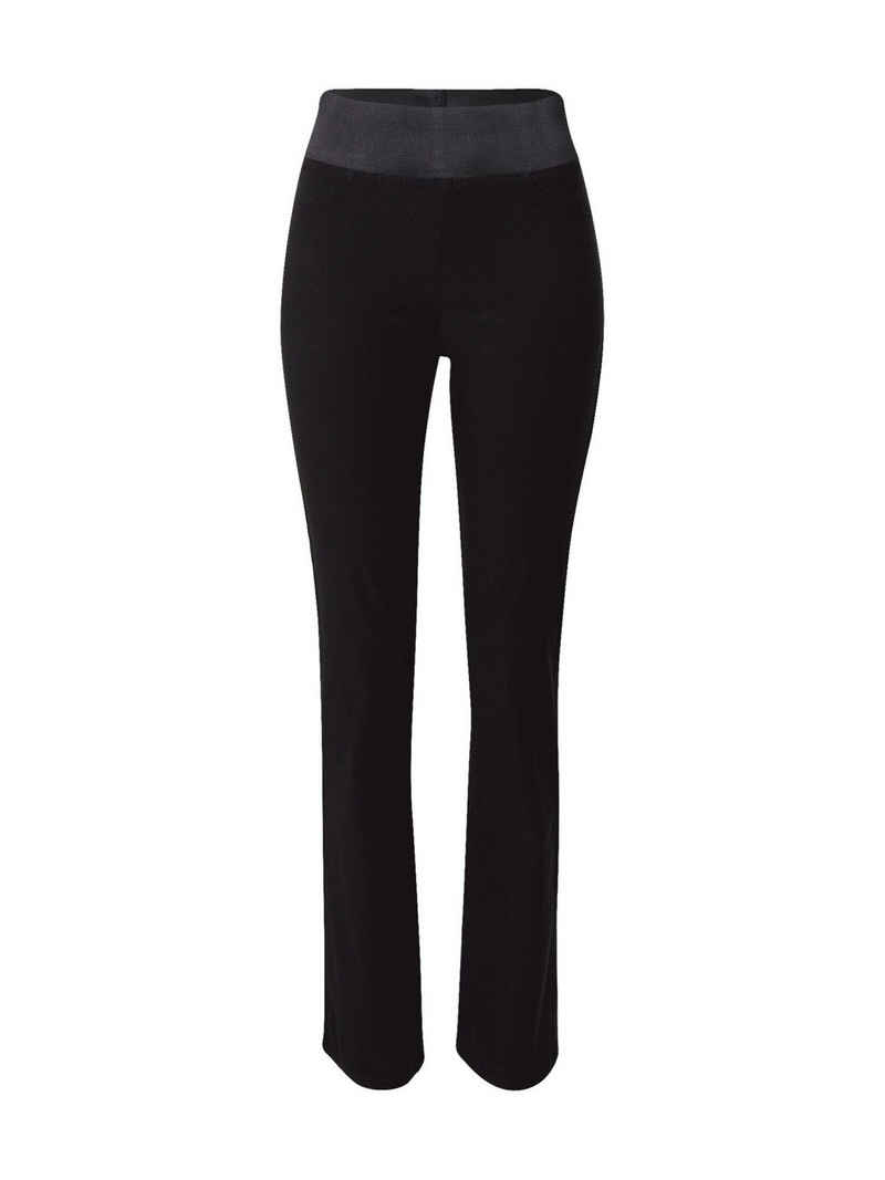FREEQUENT Culotte