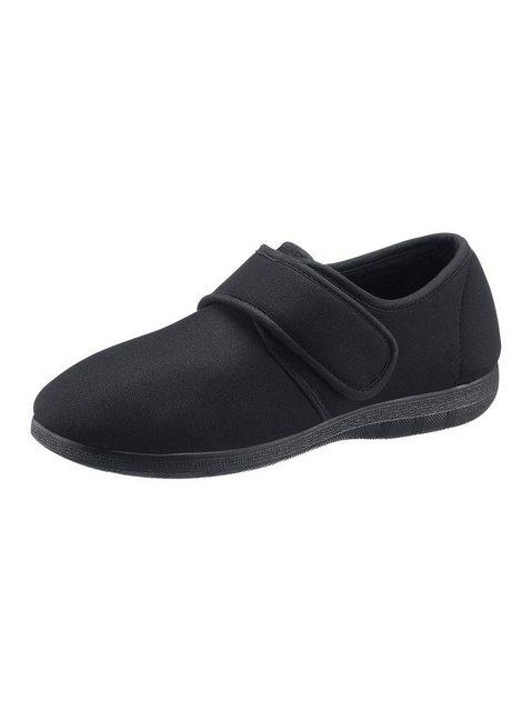 Classic Hausschuh | Schuhe > Hausschuhe > Klassische Hausschuhe | Classic