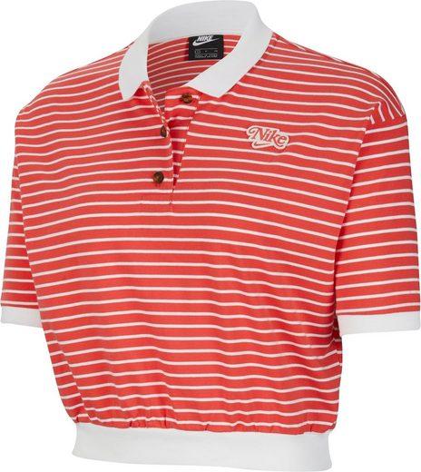 Nike Sportswear Poloshirt »Nike Sportswear Women's Polo«