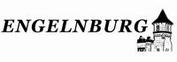 Engelnburg
