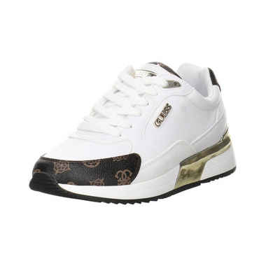 Guess »Sneaker Schuhe Freizeitschuhe« Sneaker