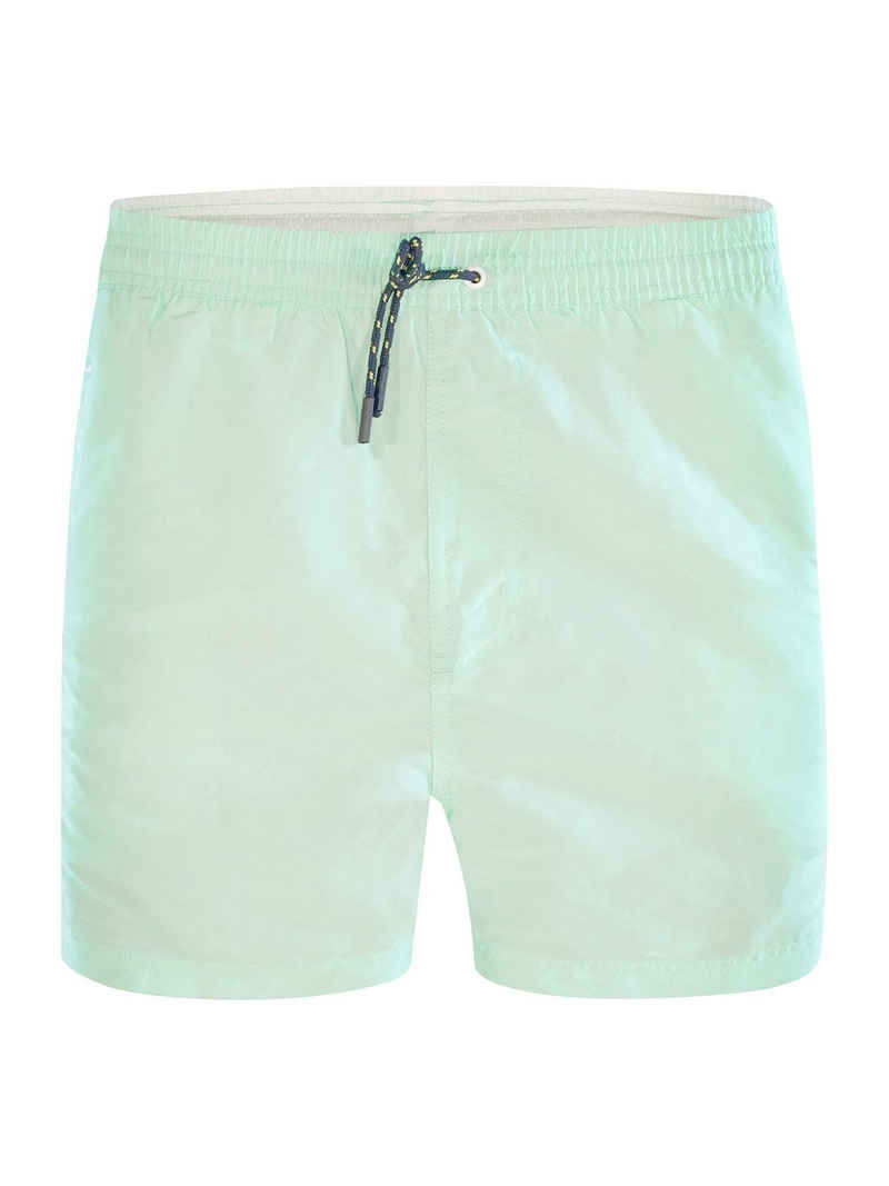 bugatti Badehose »PEPPE Beachwear«