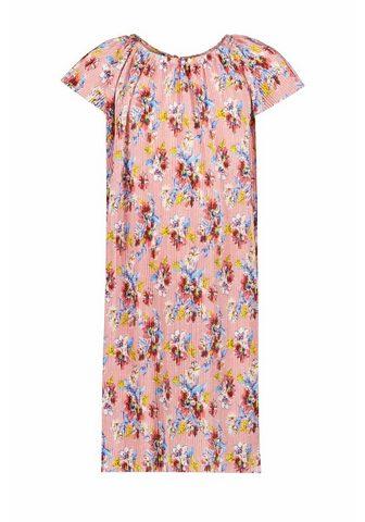 Garcia A-Linien-Kleid »B14908 - 2862-sweet pi...
