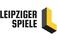 Leipziger Spiele