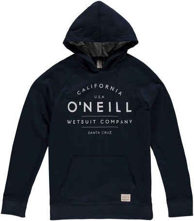 O'Neill Kapuzensweatshirt »LB O'NEILL HOODIE«