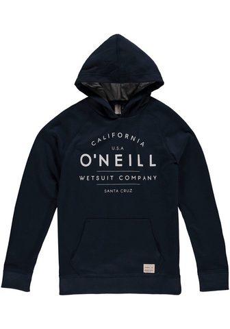 O'Neill Sportinis megztinis su gobtuvu »LB HOO...