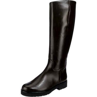 Högl »Highrise Klassische Stiefel« Stiefel