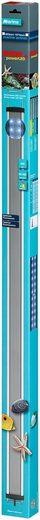 EHEIM LED Aquariumleuchte »powerLED+ marine actinic«