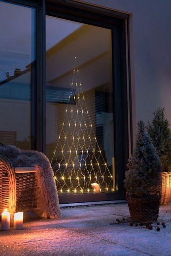 HomeLiving LED Dekolicht »Lights«