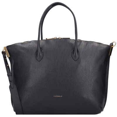 COCCINELLE Shopper »Estelle«, Leder