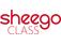 sheego Class