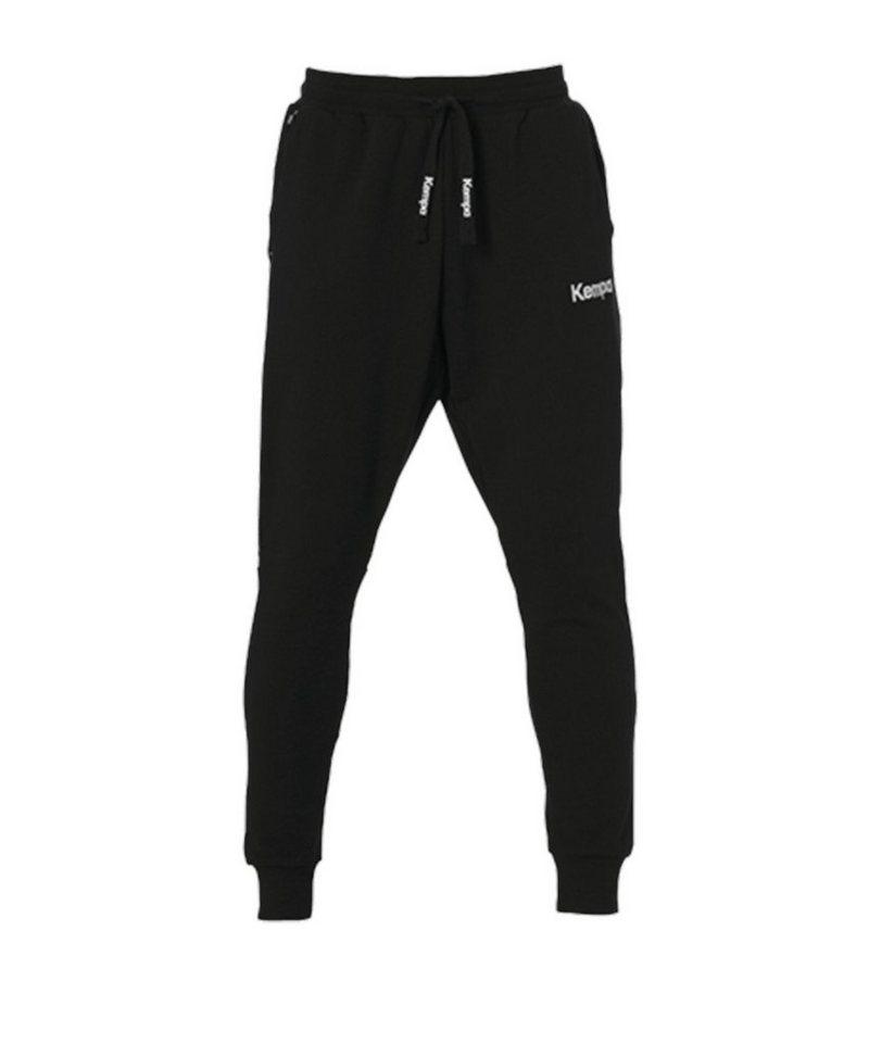 kempa -  Sporthose »Core 2.0 Modern Pant Jogginghose«